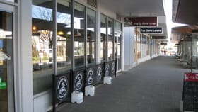 Shop & Retail commercial property for sale at 106/33 Hibberson Street Gungahlin ACT 2912
