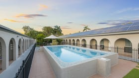 Hotel, Motel, Pub & Leisure commercial property for sale at 30 Rose Street North Ward QLD 4810