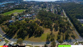Development / Land commercial property for sale at 38-46/31-49 Kularoo Drive Forster NSW 2428