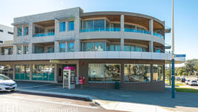 Offices commercial property sold at 2/103 Flora Terrace North Beach WA 6020