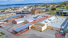 Shop & Retail commercial property for sale at 230 York Street Albany WA 6330
