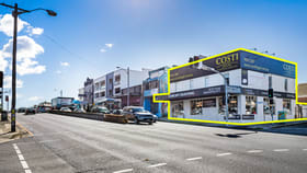 Offices commercial property sold at 66-68 Victoria Road Drummoyne NSW 2047