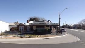 Medical / Consulting commercial property for sale at 1 Prince Street Rosedale VIC 3847