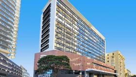 Offices commercial property for sale at Suite 8.05/2-14 Kings Cross Road Potts Point NSW 2011