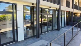Offices commercial property for sale at G8/128 Belinda Street Gerringong NSW 2534