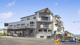 Shop & Retail commercial property sold at 4/1 Memorial  Drive Shellharbour City Centre NSW 2529
