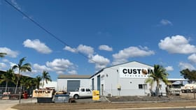 Industrial / Warehouse commercial property for sale at 11 Neil Street Clinton QLD 4680