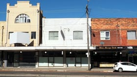 Offices commercial property for sale at 230-232 Parramatta Road Stanmore NSW 2048
