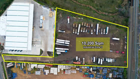 Parking / Car Space commercial property for sale at Craigieburn VIC 3064