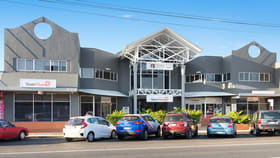 Medical / Consulting commercial property sold at 3/191 River Street Ballina NSW 2478