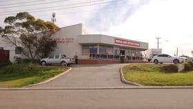 Factory, Warehouse & Industrial commercial property for sale at 111 Barrington Street Yangebup WA 6164