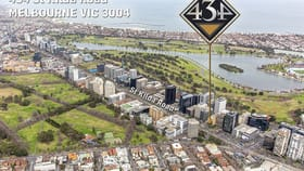 Serviced Offices commercial property for sale at Suite 106/434 St Kilda Road Melbourne VIC 3000