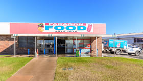 Retail commercial property for sale at 31 Chappel Street - PARAGON FOOD Gladstone Central QLD 4680