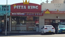 Retail commercial property for sale at Blacktown NSW 2148