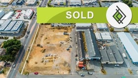 Factory, Warehouse & Industrial commercial property for sale at 4/487 Marmion Street Myaree WA 6154