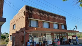 Retail commercial property for lease at Shop 1/43 Yellagong Street West Wollongong NSW 2500
