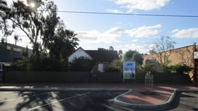 Development / Land commercial property for sale at 120 Brookman Street Kalgoorlie WA 6430