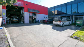 Factory, Warehouse & Industrial commercial property for sale at 15 Steven Court Ringwood VIC 3134