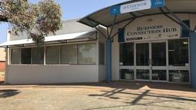Offices commercial property sold at Unit 1 / 58 Egan Street Kalgoorlie WA 6430