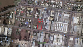 Development / Land commercial property for sale at 50-52 Islander Rd Pialba QLD 4655