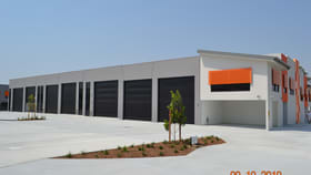 Showrooms / Bulky Goods commercial property for sale at 3-9 Octal Street Yatala QLD 4207