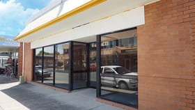Shop & Retail commercial property for lease at 40 FORTH STREET Kempsey NSW 2440