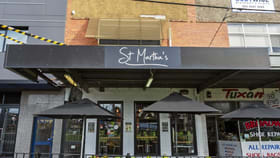 Shop & Retail commercial property for sale at 123 Buckley Street Essendon VIC 3040