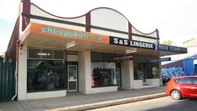 Shop & Retail commercial property for sale at 67-69 Spring Street South Grafton NSW 2460