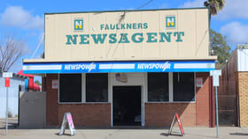 Shop & Retail commercial property for sale at 337 Gosport Street Moree NSW 2400