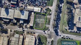 Development / Land commercial property for sale at 230-232 Frankston-Dandenong Road Dandenong South VIC 3175