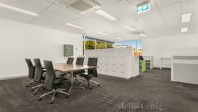 Offices commercial property for sale at 57A Stubbs Street Kensington VIC 3031