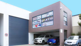Offices commercial property for lease at 25/3 Dalton Street Upper Coomera QLD 4209