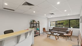 Medical / Consulting commercial property for sale at Suite 2/27 Grosvenor Neutral Bay NSW 2089