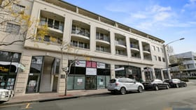 Offices commercial property for sale at Suite 2/27 Grosvenor Street Neutral Bay NSW 2089