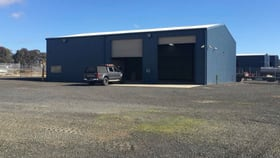 Showrooms / Bulky Goods commercial property for sale at 6 Riverside Drive Wurruk VIC 3850