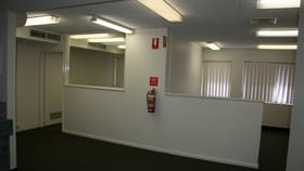 Offices commercial property for sale at 12/4 Edward Street Bunbury WA 6230