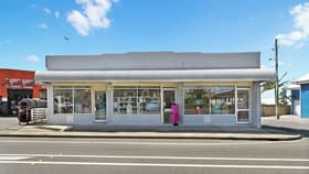 Shop & Retail commercial property sold at 1/148 Main Road Toukley NSW 2263