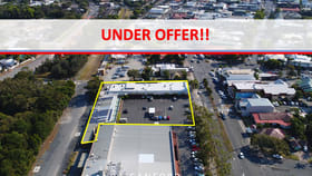Development / Land commercial property for sale at 90-96 Jonson Street Byron Bay NSW 2481