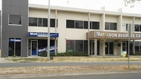 Offices commercial property for lease at SHOP 2/55 Grey St Traralgon VIC 3844