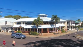 Offices commercial property for sale at 2 Gympie Road Tin Can Bay QLD 4580