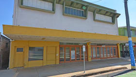 Offices commercial property for sale at 35 Raleigh Street Dimbulah QLD 4872