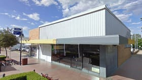 Medical / Consulting commercial property for sale at 108 Balo Street Moree NSW 2400