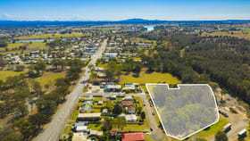 Development / Land commercial property for sale at 1-19 Angus Mcneil Crescent South Kempsey NSW 2440