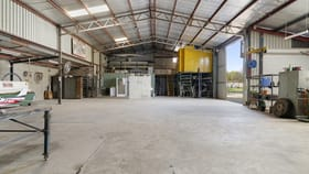 Industrial / Warehouse commercial property for sale at 1 Nish Court Benalla VIC 3672