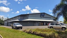 Factory, Warehouse & Industrial commercial property for sale at 31-33 Palmerston Drive Goondi Hill QLD 4860