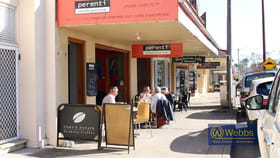 Shop & Retail commercial property for sale at 69 Church Street Gloucester NSW 2422