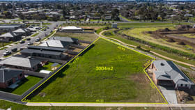 Development / Land commercial property for sale at 3 (Lot 157) Maestro Crt Delacombe VIC 3356