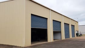 Factory, Warehouse & Industrial commercial property for sale at Atherton QLD 4883