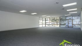 Offices commercial property for sale at 19/12 Milford Street East Victoria Park WA 6101