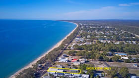 Retail commercial property for sale at 138 Esplanade Woodgate QLD 4660